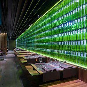 elmercao-restaurante-pamplona-01