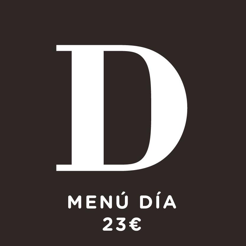 mercao-restaurante-menu-dia