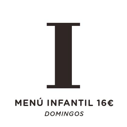 menu-infantil-mercao