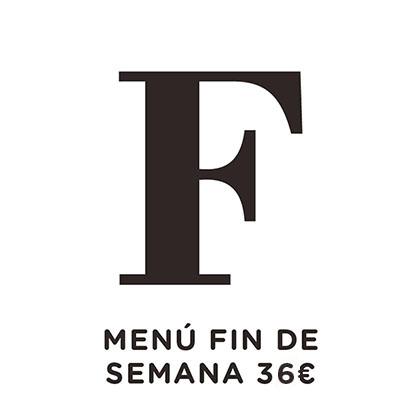 menu-restaurante-mercao-pamplona-5