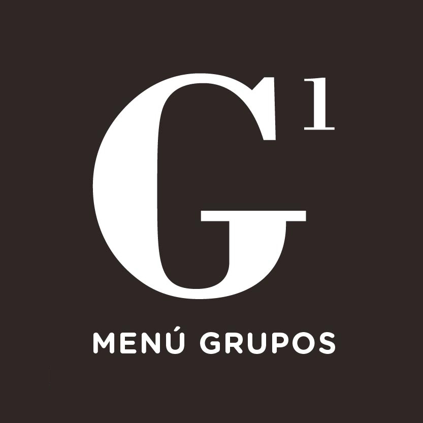 menu-restaurante-mercao-pamplona-4