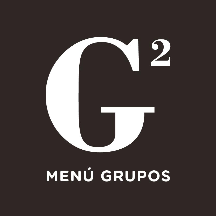 menu-restaurante-mercao-pamplona-7