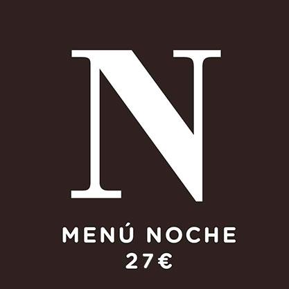 menus-restaurante-mercao-pamplona-noche